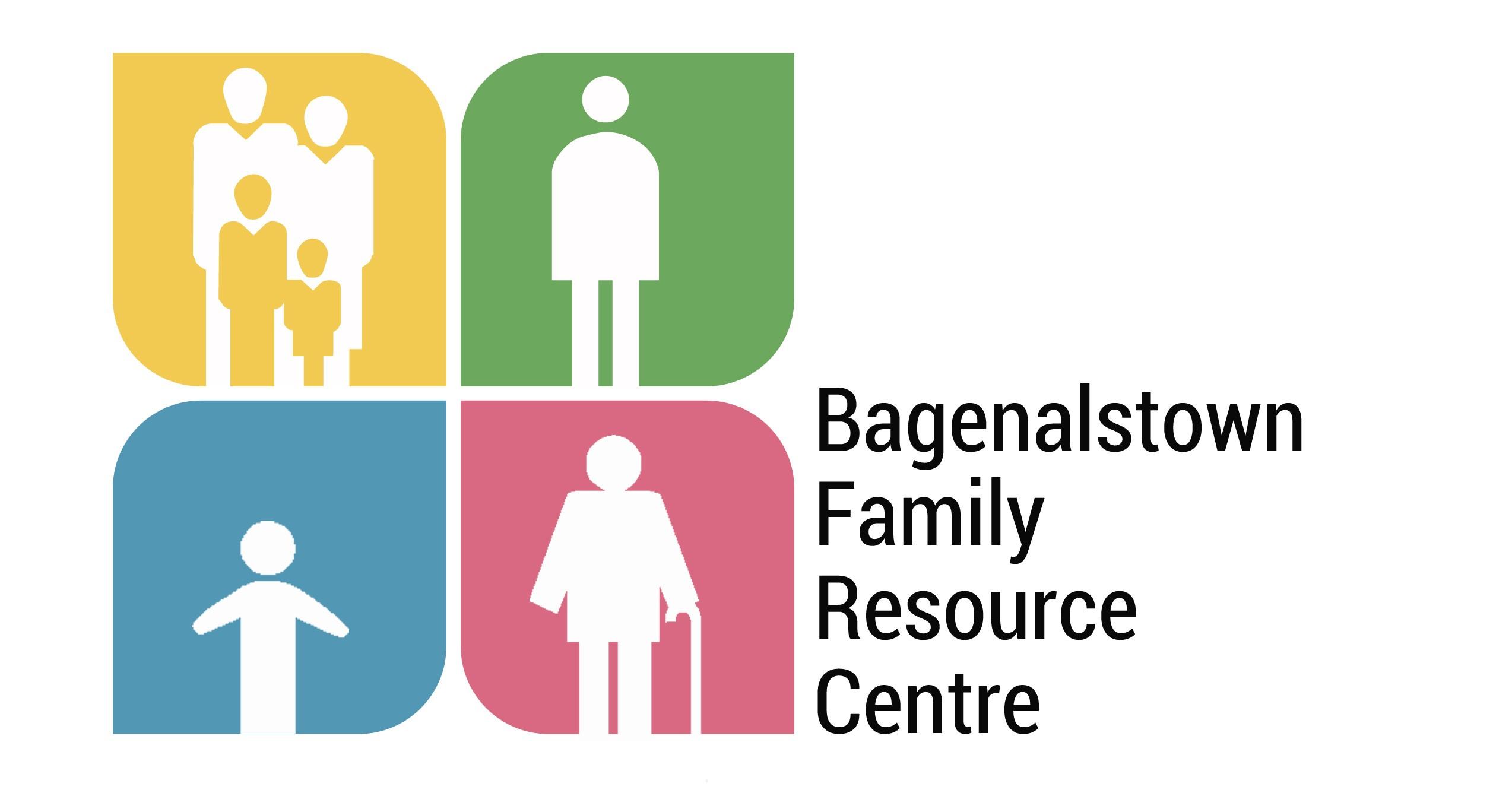 Bagenalstown_FRC
