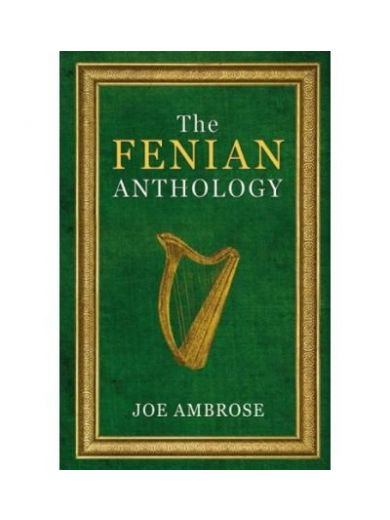TheFenian Anthology by Ambrose, Joe ( Author ) ON Oct-17-2008, Hardback