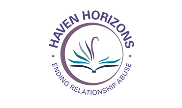 Clare Haven Horizons Charity Fashion