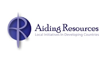 Aiding Resources