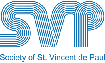 Society Of St Vincent De Paul Ireland