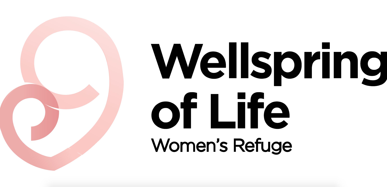 The-Wellspring-of-Life-Refuge