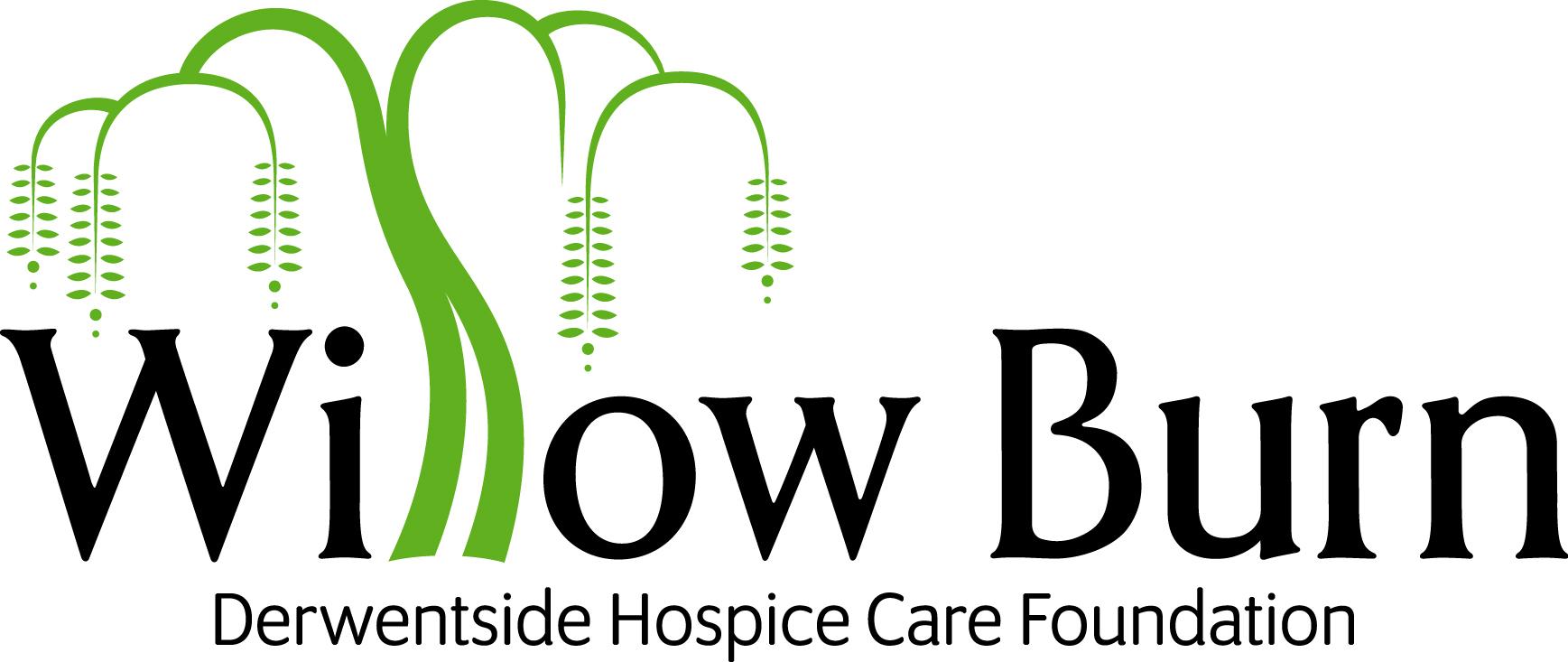 Willow-Burn-Logo